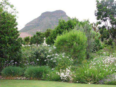 Cypress Cottage by Cypress Cottage Guest House Graaff Reinet South Africa