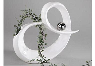 vasi da terra per interni vaso per interni 187 acquista vasi per interni su livingo