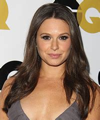 katie doors september 2nd 2014 new short hairstyles for 2015 katie lowes hairstyles for 2017 celebrity hairstyles by