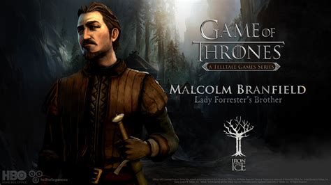 house glover game of thrones watch the full length trailer for telltale s game of thrones the mary sue