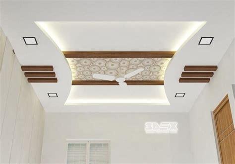 living room ceiling pop design gujarat india
