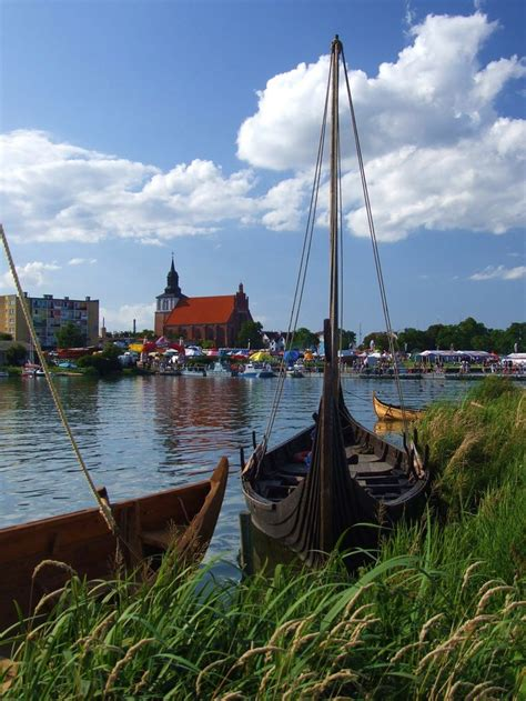 viking canal boats poland 418 best poland baltic sea images on pinterest baltic