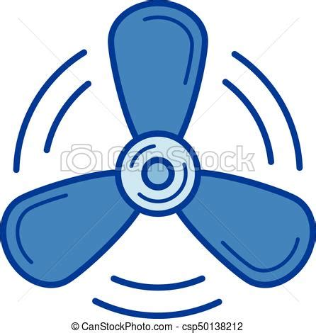boat prop icon ship propeller logo www pixshark images galleries