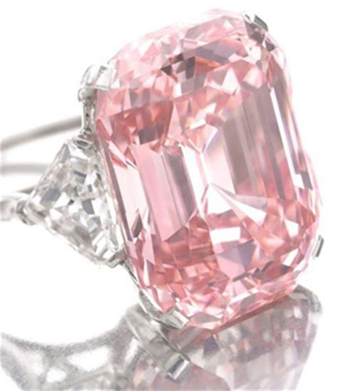 s at the graff pink diamonds pricescope
