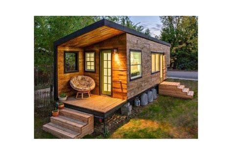desain gerobak kayu unik beberapa desain rumah kayu kecil yang unik gedubar com