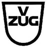 Office Supplies Zug V Zug Trademark Of V Zug Ag Serial Number 79030289