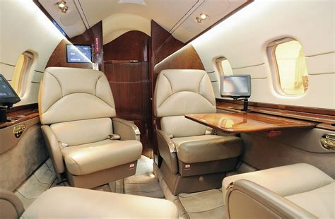 interior upholstery about us aircraft custom interiors