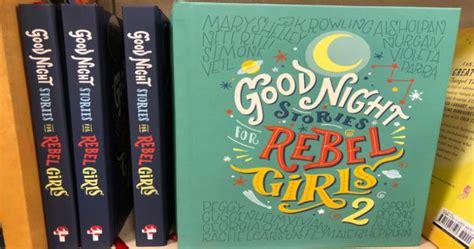 1449494919 good night stories for rebel good night stories for rebel christian girls chris gehrz