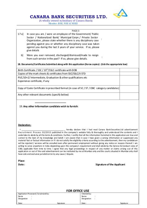 Application Letter Format For New Gas Connection New Gas Application Form Roommate Utilities Tracker Template Toyota Fortuner