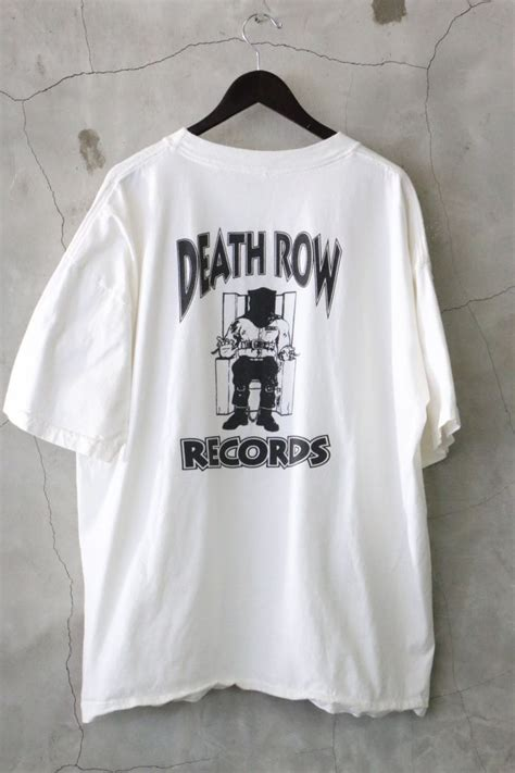 Row Records Vintage T Shirt 17 Best Ideas About Row Records On Daily Snoop 2 Pac And Rap