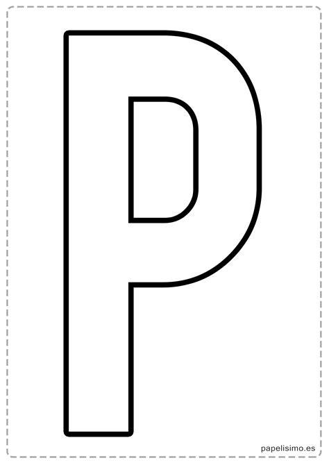 recortar varias imagenes a la vez guirnalda de cumplea 241 os con letras para recortar