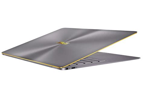 color laptop everyone should copy asus gorgeous laptop color accents