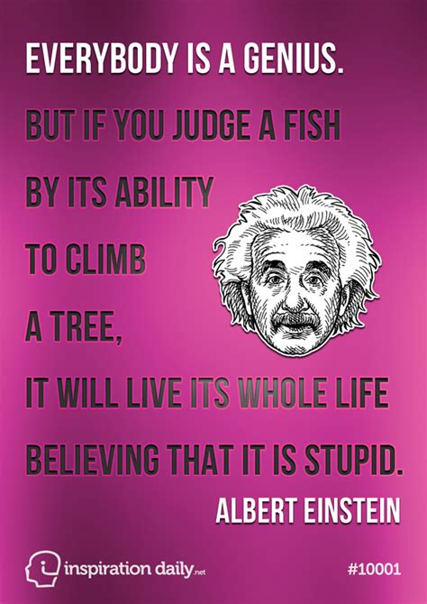 albert einstein biography tagalog funny daily motivational quotes for work image quotes at