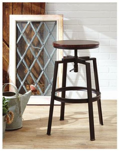 Bar Stools Canadian Tire by Canvas Turner Bar Stool 2 Pk Canadian Tire A New Home