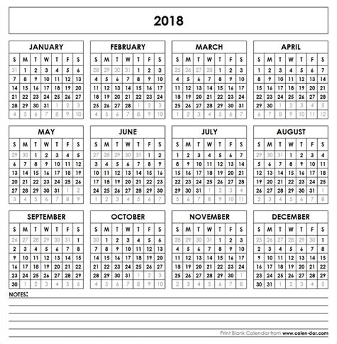 2018 acid calendar year in a box best 25 calendar 2018 ideas on
