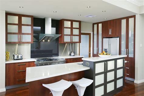 Kitchen Designer Perth by Perth Kitchens Perth Kitchen Renovations Kitchens