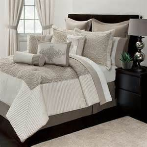 Kohls Bedding Set Kohls 20 Bedding Set 219 99 The Master Bedroom Pinte