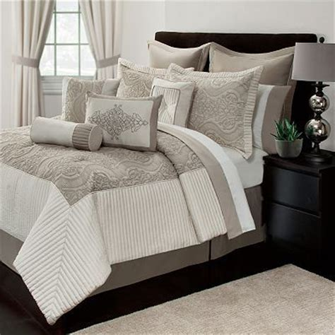 bed comforters kohls bedding bed sets and bedding sets on pinterest