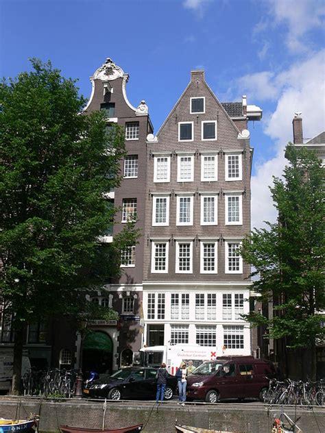 museum amstelkring amsterdam amstelkring 224 amsterdam l eglise catholique au grenier