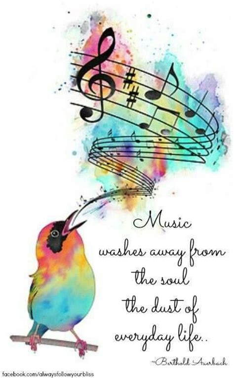 25 best ideas about music on pinterest music life song