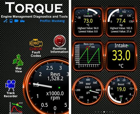torque apk most essential smartphone apps for car owners must