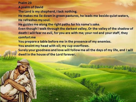 salmo 23 jesus es god s word pinterest salmo 23 image gallery salmo 23 wallpaper