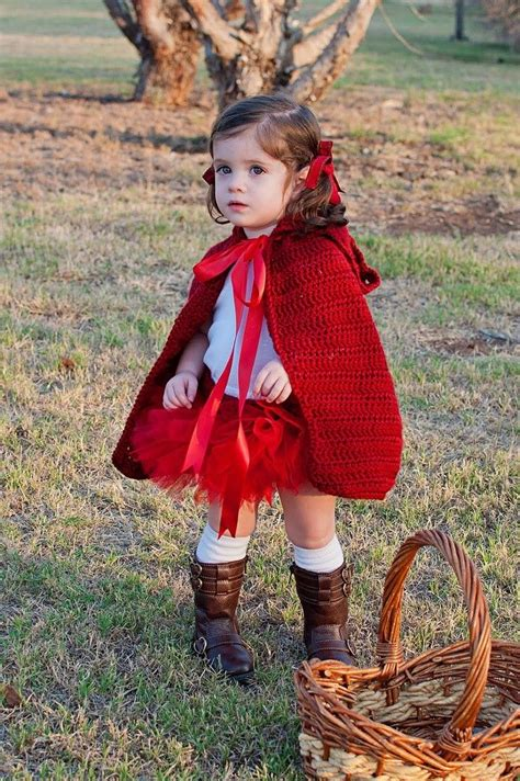 best 25 cruella ideas on best 25 toddler costumes ideas on