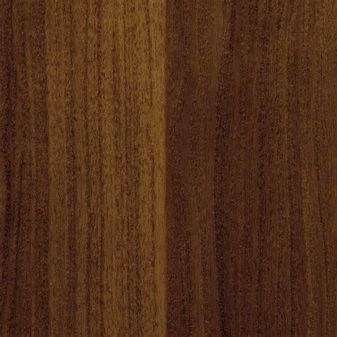 Black Vinyl Plank Flooring Trafficmaster Ultra 7 5 In X 47 6 In 2 Black Walnut Luxury Vinyl Plank Flooring