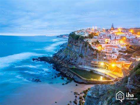 1 Homes by Costa De Prata Bed And Breakfast Iha Com