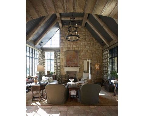 Country Road Interiors by Fireplace In Mountain Brook Al Cozy Indoor Fireplaces