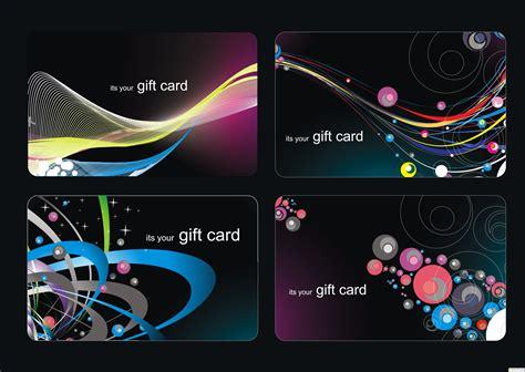 Mb Gift Card - gift cards 5 187 векторные клипарты текстурные фоны