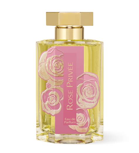 L Fragrance by L Artisan Parfumeur Privee Cafleurebon Perfume And