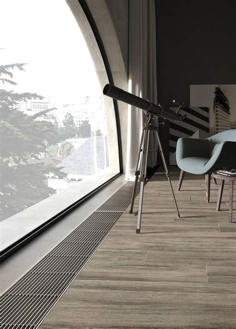ventilconvettori a pavimento ventilconvettori a pavimento carisma floor by sabiana