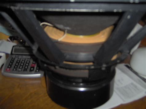 subwoofer options     profesional advice