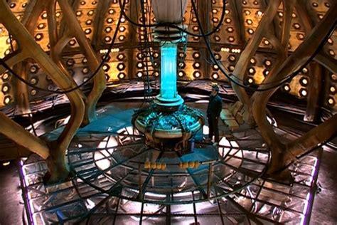david tennant tardis inside inside the tardis david tennant 10th doctor pinterest