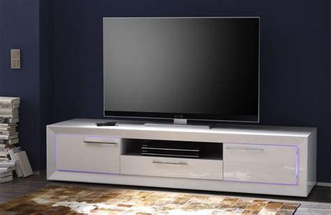 modern tv modern tv stand salina 75 quot 949 00 modern new york