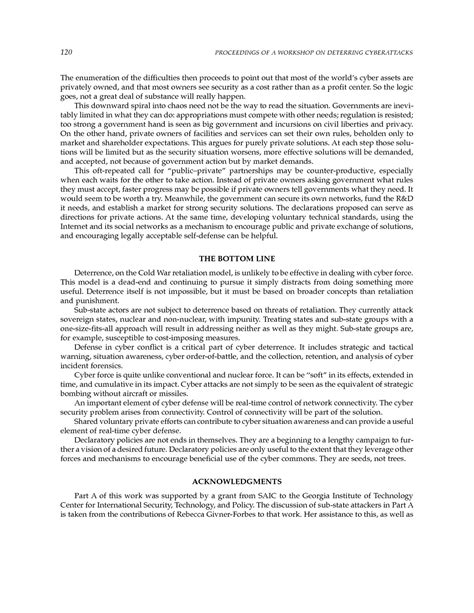 Causal Essay by 100 Causal Analysis Essay Topics Causal Analysis Essay Topics Matchboard Co Ayucar