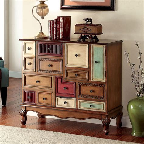 hallway armoire entryway chests and cabinets multi colored stabbedinback foyer how to restoring