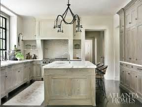 Neutral Kitchen Decor South Shore Decorating Beautiful And Neutral Kitchen