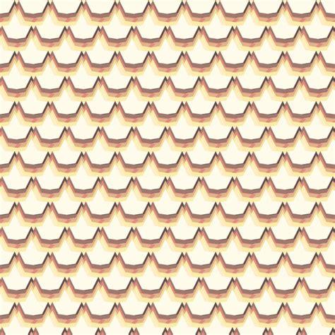 line pattern illustrator download wave line pattern free vector in adobe illustrator ai