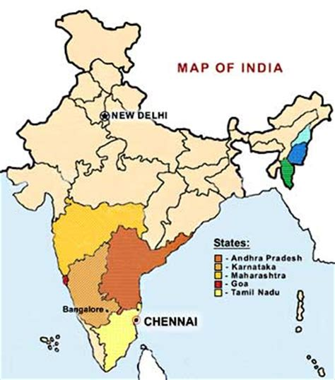 political map of chennai cover story the chennai citizen s conclave divinity