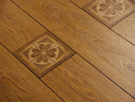 is laminate flooring durable laminate flooring supplier in singapore a great