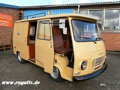 peugeot car van 145 best images about peugeot j7 on pinterest
