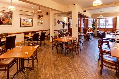 cocina offers cucina derby menus reviews and offers by go dine