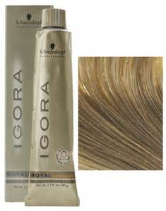 schwarzkopf professional hair color schwarzkopf professional igora royal absolutes hair color