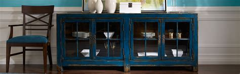 display units for dining rooms display units for dining rooms 14230