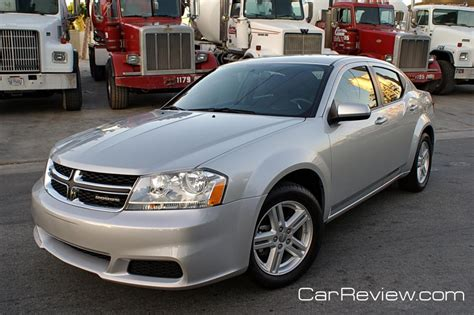 online auto repair manual 2012 dodge avenger navigation system recall on dodge avenger 2012 2018 dodge reviews
