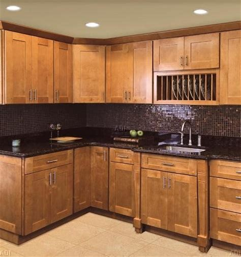 cheap rta kitchen cabinets 9 9 kitchen cabinet galley layout shaker door profile