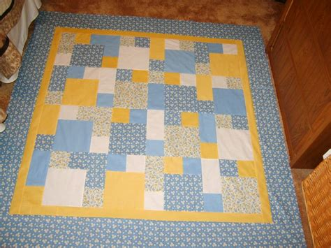 quilt pattern meaning this pattern is called take five meaning take 5 fabrics