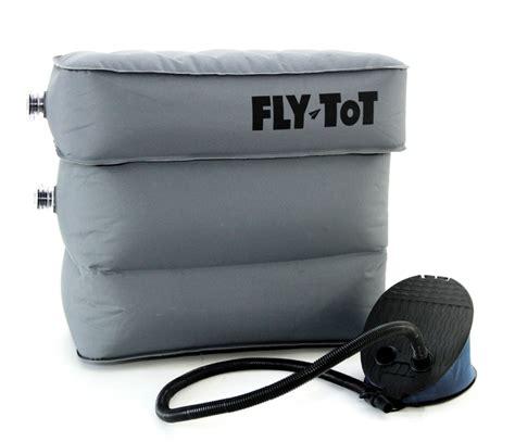 le fly tot un lit pour enfant pour dormir dans